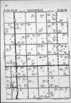 Map Image 016, Barton County 1970